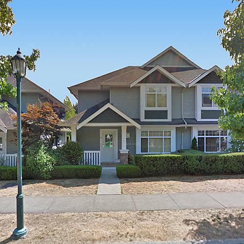 19148 124 Ave, Pitt Meadows, BC!