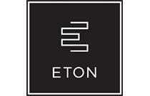 Eton 3487 BINNING V6S 0A5