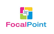Focal Point 19228 64 V3S 7C9