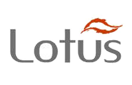 Lotus 7371 WESTMINSTER V6X 0B5