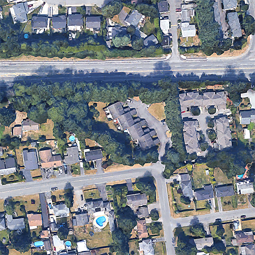 Camwood Gardens - 20945 Camwood Ave, Maple Ridge, BC!