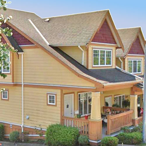 1222 Cameron St, New Westminster, BC!