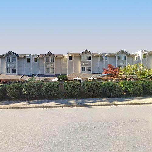 22411 124 Ave, Maple Ridge, BC!