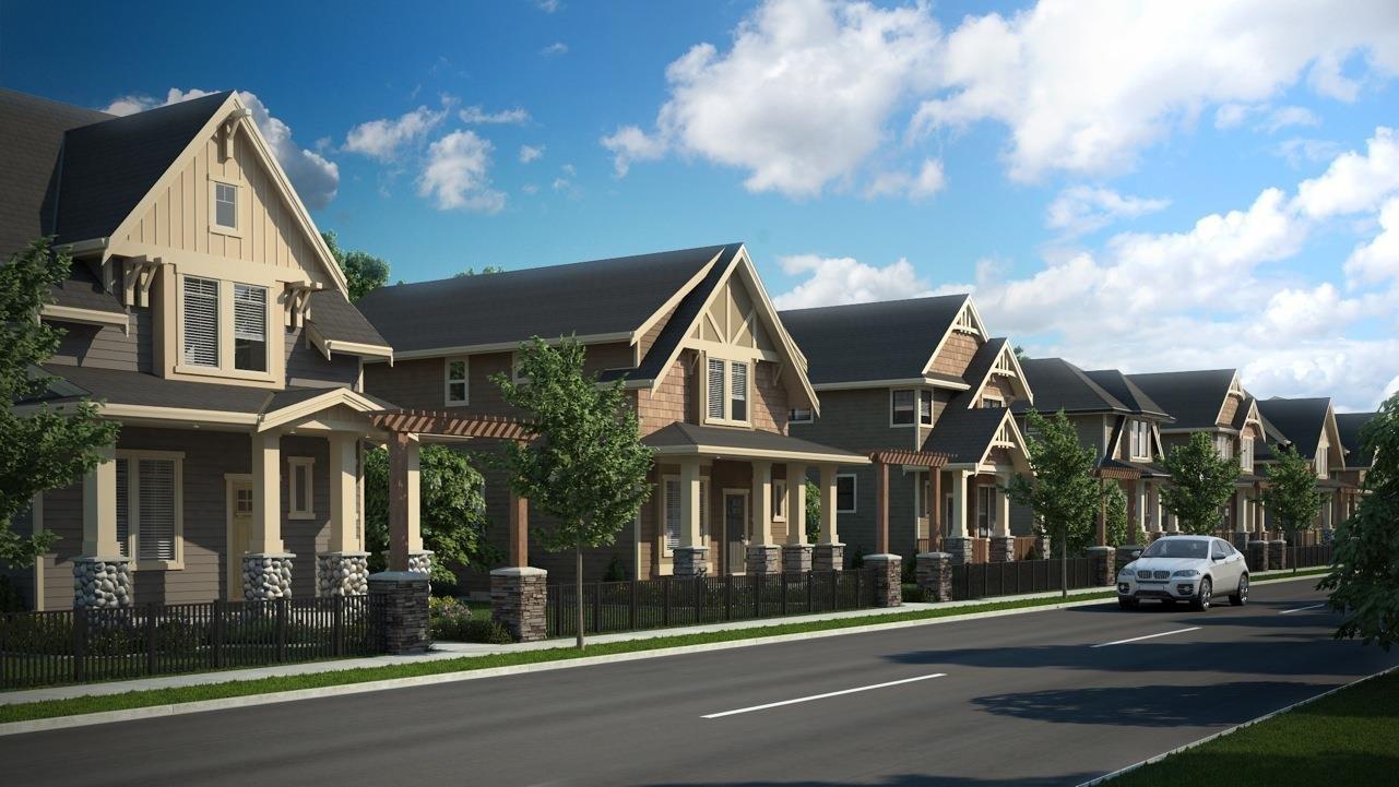 3266 147 Street, South Surrey White Rock, BC!