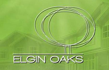 Elgin Oaks 3266 147 V4P 1Z8