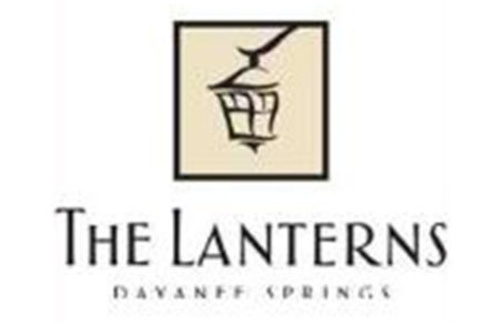The Lanterns 3082 DAYANEE SPRINGS V3E 0A3