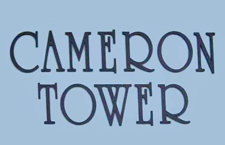 Cameron Tower 9595 ERICKSON V3J 7N9