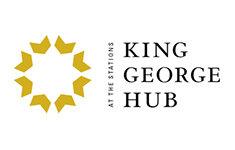 King George Hub - Tower 2 13655 Fraser V3T 2V6