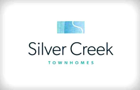 Silvercreek Townhomes 32789 BURTON V2V 4L1