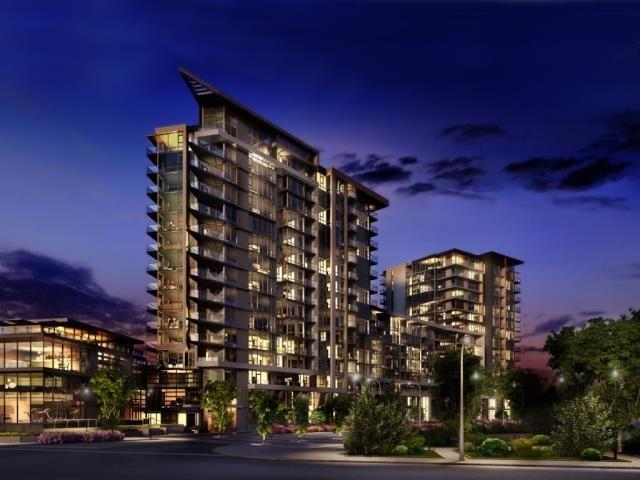 8333 Sweet Avenue, Richmond, BC!