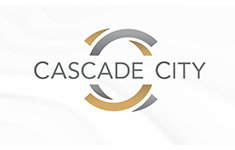 Cascade City 5788 Gilbert V6X 1A2