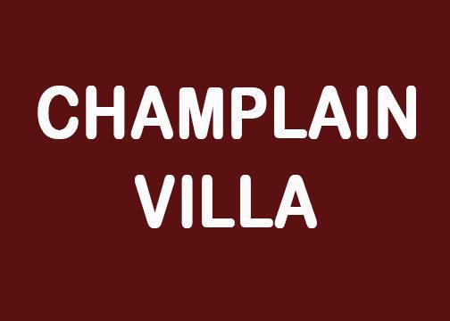 Champlain Villa 3554 49TH V5S 1M4