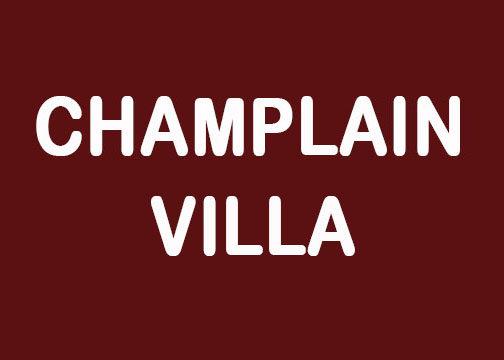 Champlain Villa 3580 49TH V5S 1M4