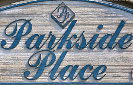 Parkside Place 998 RIVERSIDE V3B 7Y4