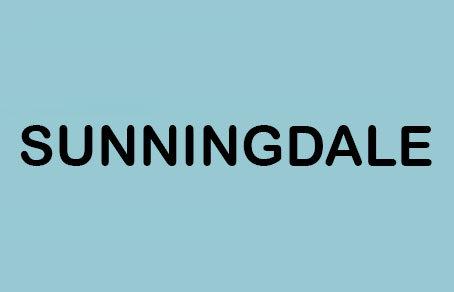 Sunningdale 4738 53 V4K 2Z1