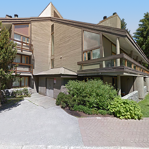 4420 Sundial Place, Whistler, BC!