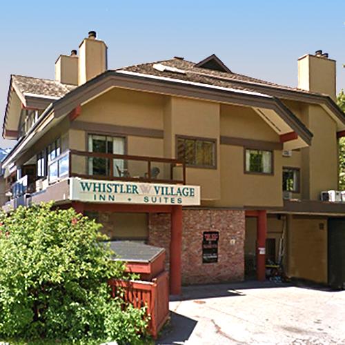 4425 Sundial Pl, Whistler, BC!