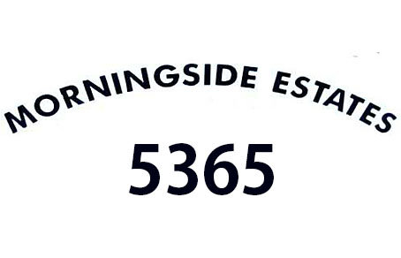 Morningside Estates 5365 205TH V3A 7V7