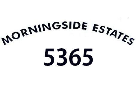 Morningside Estates 5365 205TH V3A 7V7