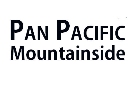 Pan Pacific Mountainside 4320 SUNDIAL V0N 1B4