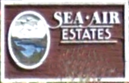 Sea Air Estates 693 CORLETT V0N 1V9