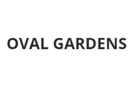 Oval Gardens 6511 NO 2 V0V 0V0