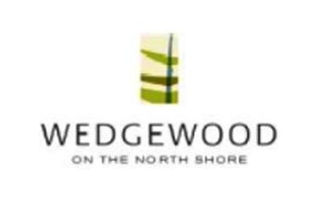 Wedgewood 768 Orwell V7J 0A5