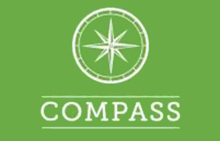Compass At Seylynn Village 680 SEYLYNN V7J 2L6