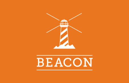 Beacon At Seylynn Village 1550 FERN V7J 1H6