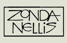 Zonda Nellis 1510 6th V6H 3G1