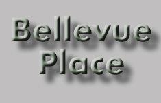 Bellevue Place 2203 BELLEVUE V7V 4V7