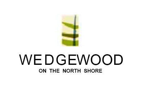Wedgewood 764 Orwell V7J 0A5