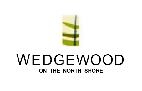 Wedgewood 707 Premier V7J 0A5