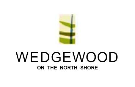 Wedgewood 709 Premier V7J 0A5
