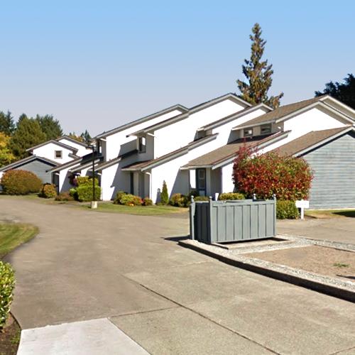 2147 Sooke Rd, Victoria, BC!