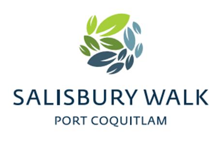 Salisbury Walk 2150 SALISBURY V3B 0N5