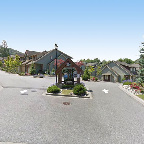 46840 Russell Rd, Chilliwack, BC!