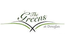 The Greens At Douglas 350 174 V3Z 2N8