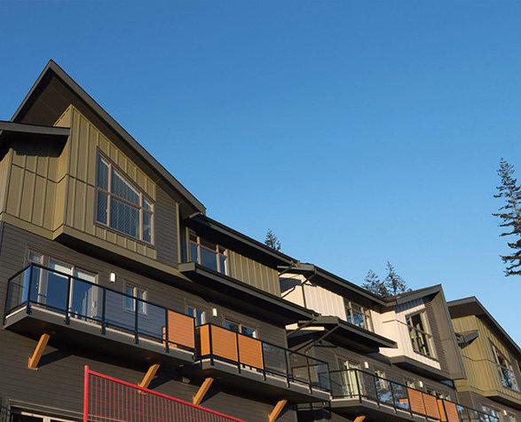 3525 Chandler St, Coquitlam, BC V3E 0L9, Canada Exterior!