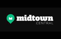 Midtown Central 702 Broadway V5T 1X9