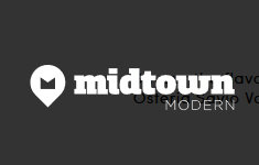 Midtown Modern 630 Broadway V5T 1X6