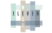 Eleven West 2693 Maple V6J 3T7
