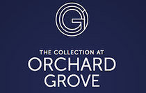 Orchard Grove 2461 168 V3S 0A7