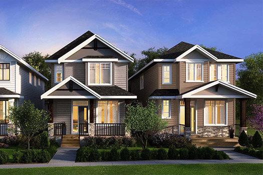 16760 25 Avenue, Surrey, BC V3S 0A7, Canada Exterior!