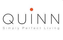 Quinn 16355 23 V3S 0L8