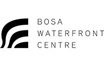 Bosa Waterfront Centre 320 Granville V6B 0G5