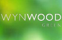 Wynwood Green 585 Austin V3K 3N2