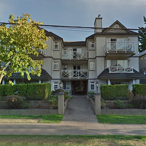 Cedar Cottage Estates - 1868 E 11 Ave, Vancouver, BC!