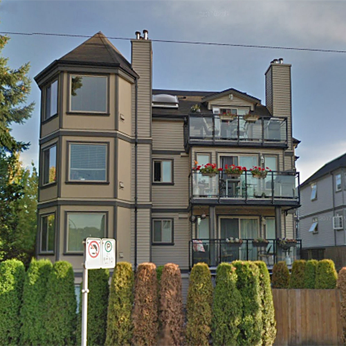 Victoria Court - 2709 Victoria Dr, Vancouver, BC!