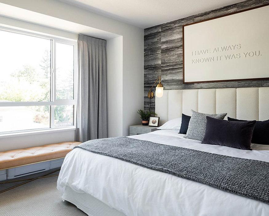 16433 Watson Drive, Surrey, BC V4N 0G5, Canada Bedroom!